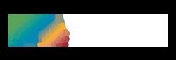 Aggieland Art Trail Logo